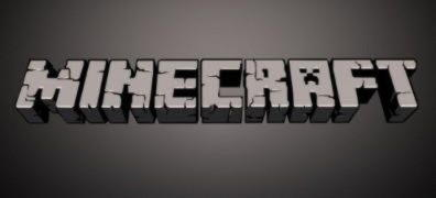 Minecraft Beta 1.6.6 [RUS]+ML