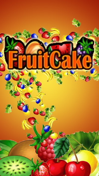 Fruitcake Enhanced [1.2.5][x32]