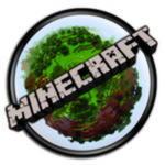 Коды в minecraft - консольные команды в игре майнкрафт