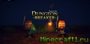 Скачать игру BreakerDungeon